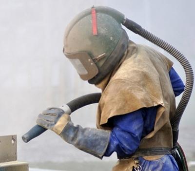 33002cf68a64c Madrisa – Equipamentos de Segurança e Proteção Individual – EPI em ...