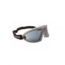 Óculos Aviador Incolor