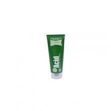 Creme Protetor para Pele Luvex Acid