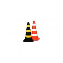 Cone PVC 75 cm