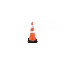 Cone Base de Borracha -75 cm