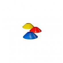 Cone Prato