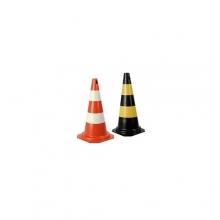 Cone PVC 50 cm