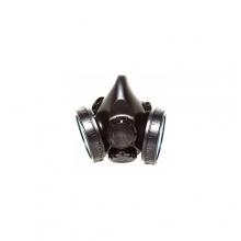 Respirador CG 304 - Carbografite