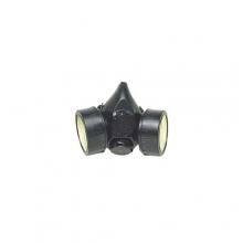 Respirador CG 306 - Carbografite