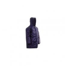 Blusão Câmara Fria (- 35 Graus)