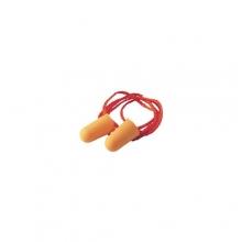 Protetor Auricular Espuma moldável Modelo 1110 - 3M