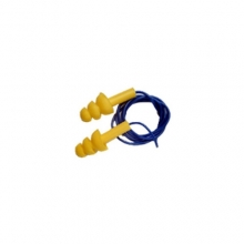 Protetor Auricular Copolimero