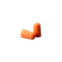 Protetor Auricular Espuma Moldável Modelo 1100 - 3M