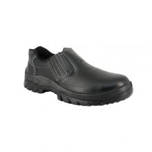 Sapato Elástico Primavera