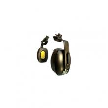 Abafador de Ruido Slot para Capacete  ARS - 24 db - Agena