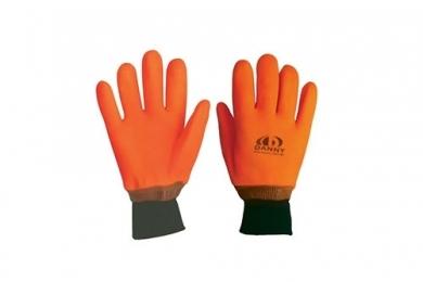Proteção Térmica - Alta Temperatura/Baixa Temperatura