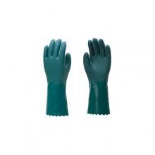 Luva PVC  26 cm / 36 cm / 46 cm / 56 cm / 65 cm