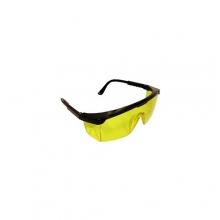 Óculos de Segurança RJ Amarelo