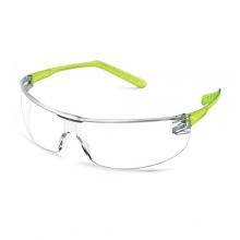 Óculos de Segurança - Napoli - Lente Incolor