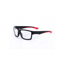 Óculos de Segurança SSRX