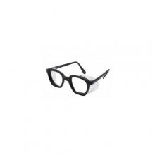 Óculos de Segurança S10