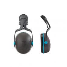 Abafador para capacete libus L-320