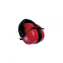Abafador de Ruído Pomp Muffer 23 db - 3M