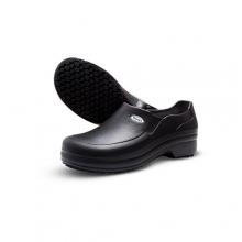 Sapato EVA Preto