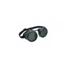 Óculos Maçariqueiro