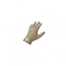 Luva Mão de Aço