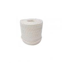 Corda de Segurança em Poliamida 12 mm
