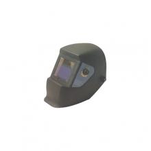 Máscara de Solda Auto Escurecimento