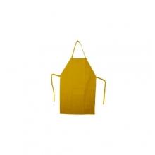 Avental PVC Amarelo