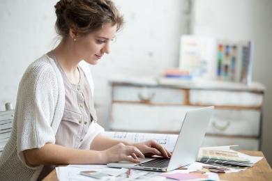 Home-office: Práticas de segurança para proteção de dados no trabalho remoto