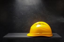 Seconci-SP reforça a importância da prevenção de acidentes de trabalho
