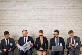 Saúde e segurança no trabalho estão em risco, escrevem Juruna e outros