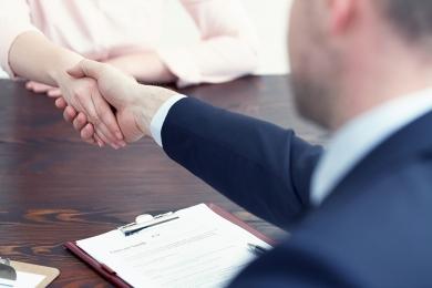 4 benefícios de investir na segurança do trabalho