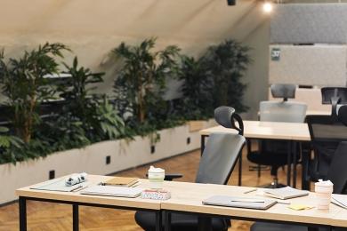 Ergonomia no trabalho: como a inovação pode ser usada a favor da saúde do trabalhador