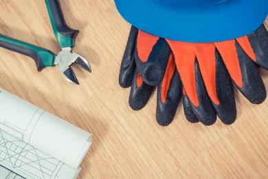 Como a consultoria em segurança do trabalho pode ajudar na produtividade de sua empresa