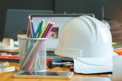 Escolha ser um Engenheiro de Segurança do Trabalho: conheça a profissão que é essencial nas empresas