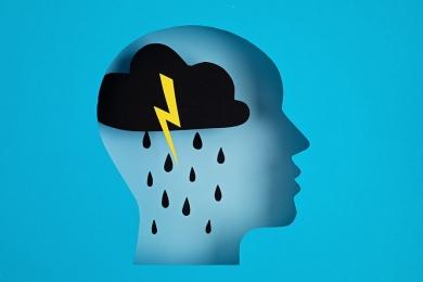 Saúde mental no ambiente de trabalho precisa de liderança dedicada
