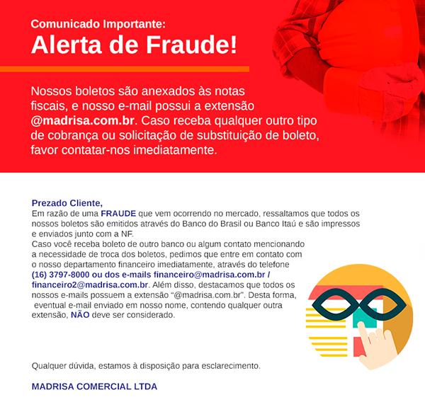 Madrisa – Equipamentos de Segurança e Proteção Individual – EPI em Ribeirão  Preto 7f2d7c8f87